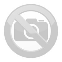REUZEL Pink Heavy Hold Grease - 113 g