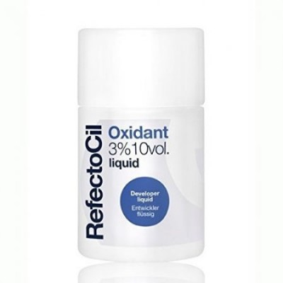 REFECTOCIL oxidant tekutý 3% - 100 ml