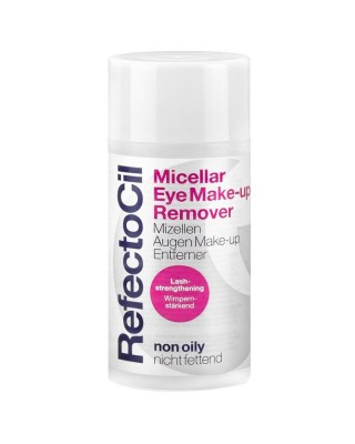 REFECTOCIL odličovač make-upu - 150 ml