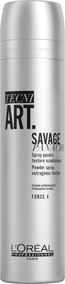 L'ORÉAL PROFESSIONEL Tecni Art Savage Panache - 250 ml