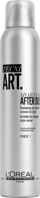 L'ORÉAL PROFESSIONEL Tecni Art Morning After Dust - 200 ml