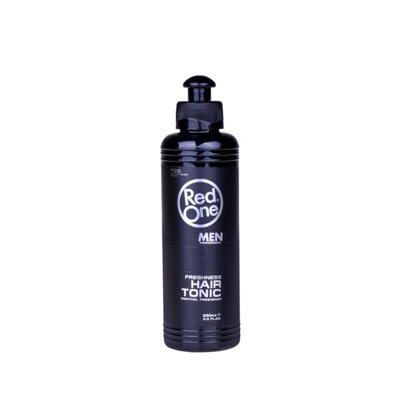 RED ONE Hair Tonic 250 ml